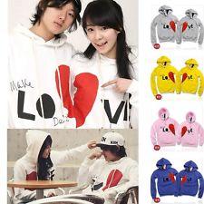 couple sweater | eBay