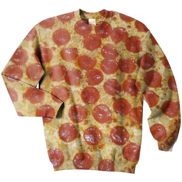 shirt pizza shirt pizza