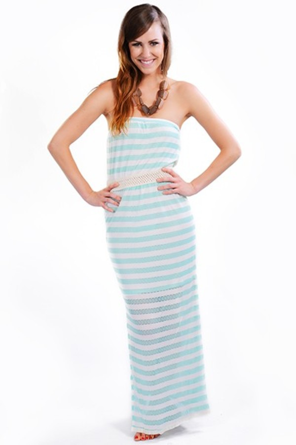 dress fashion style look of the day ootd fashion blogger style blogger blogger style maxi dress maxi