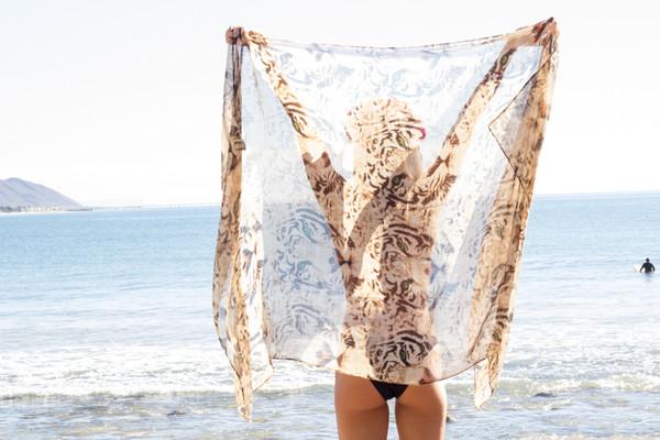 scarf sarong scarves shopcoolie coolie