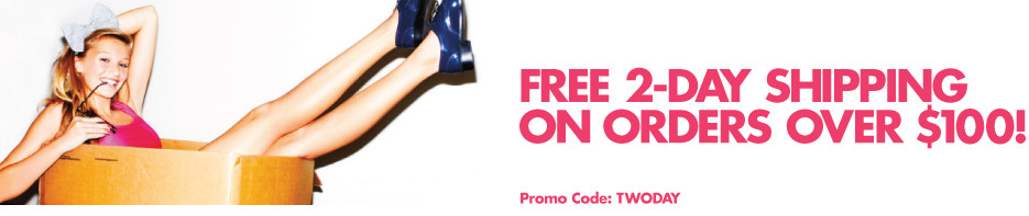 Shop American Apparel Online | Free Shipping on Orders over $50