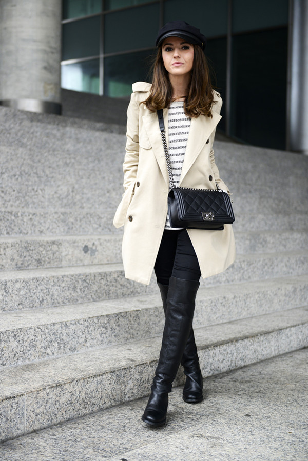 lovely pepa jewels shoes coat jeans t-shirt bag