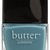 Blue Nail Polish – Long Live Colour!  : butter LONDON