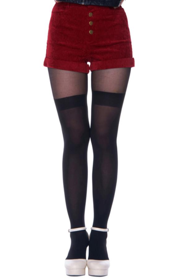 jeans tights stockings jeggings sheer sheer tights sheer stockings tumblr cute beautiful dress