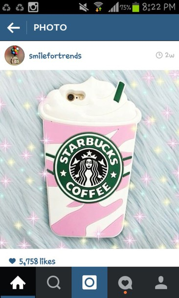 phone cover phone cover starbucks coffee iphone5s case