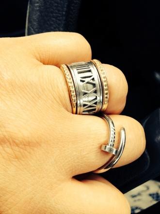 jewels adictz siamese salma hayek dress macys necklace rings and tings nice fashion style
