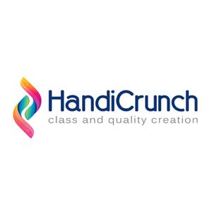 Handicrunch