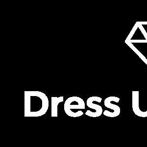 Dress Up Pretty