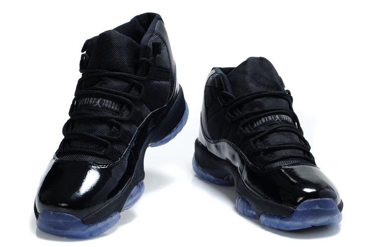 Cheap Air Jordan 11 Retro Black-Gamma Blue [Air Jordan 11 Retro Black] - $88.00 : Cheap KD Shoes,KD VI(6),Nike Kevin Durant For Sale Online