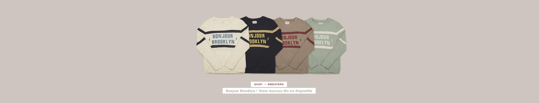 Brooklyn We Go Hard (BWGH)
