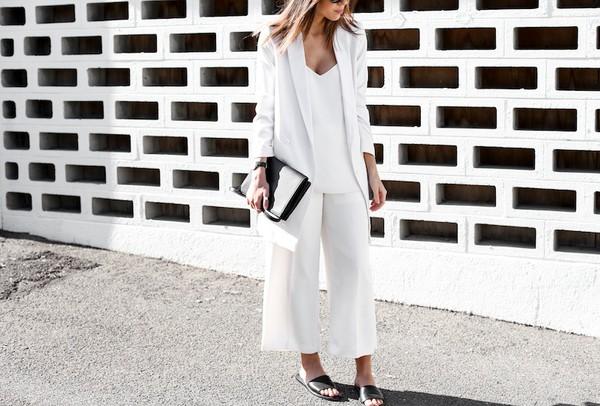 modern legacy jacket shoes bag sunglasses jewels