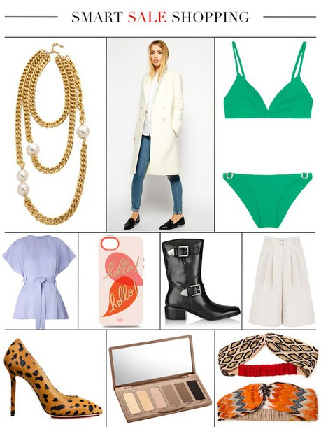 cocos tea party blogger swimwear top shoes skirt jeans bag