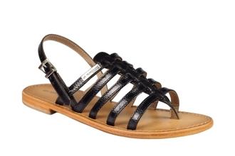 shoes sandales spartiate