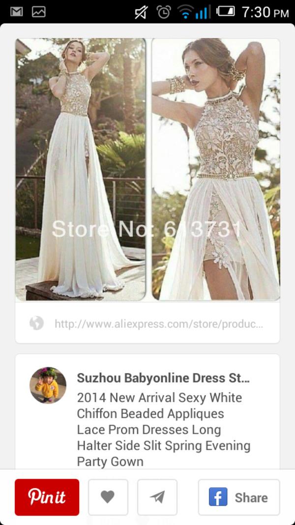 ball gown dress floral dress prom dress dress