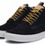 earthkeepers timberland mens boots cupsole chukka black