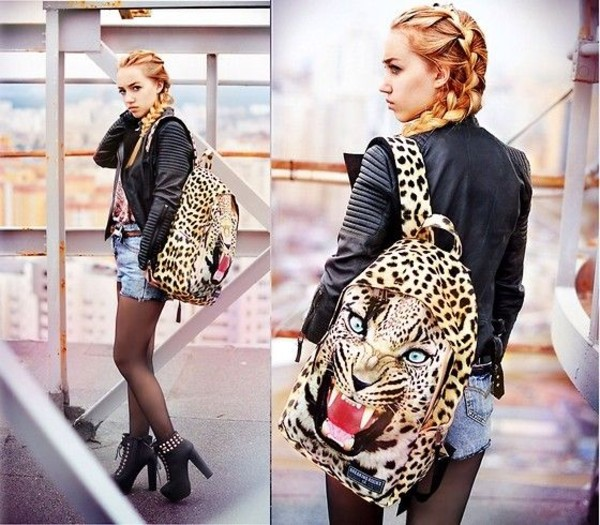 bag aksinya air backpack boots high heels leather jacket shorts denim shorts t-shirt t-shirt shoes ukraine jacket