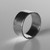BAND RING – LUMO