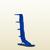 Gucci - becky suede fringed gladiator sandal 351310BKO504325