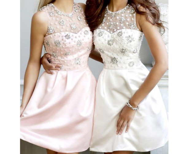 dress ball gowns formal event outfit bridesmaid pink dress prom dress evening dress formal dress