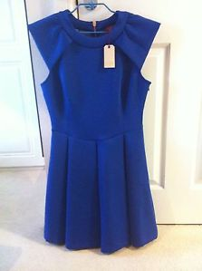 Ted Baker Dress | eBay