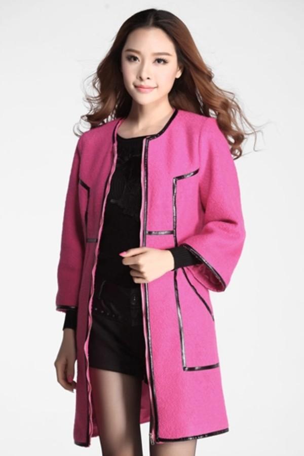 coat persunmall clothes persunmall coat