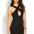 Iconic Halter Dress | FOREVER21 - 2000071306