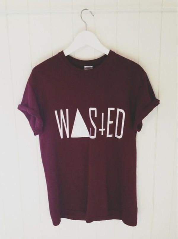 t-shirt pleaseeeeeeeee help me get it find it :)