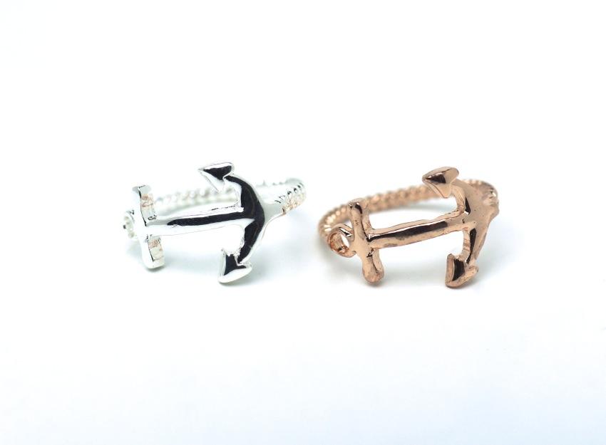 Anchor Ring