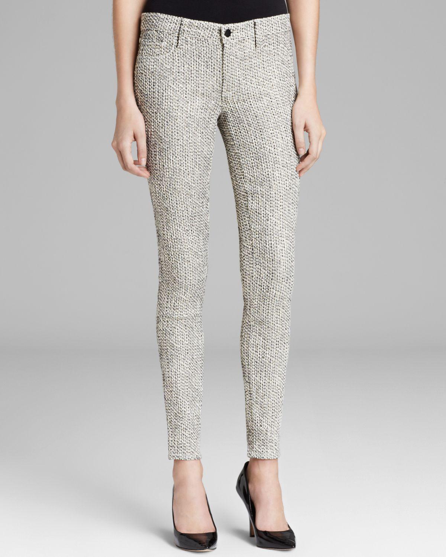 Genetic Denim Jeans - Shane Skinny in Cherish | Bloomingdale's