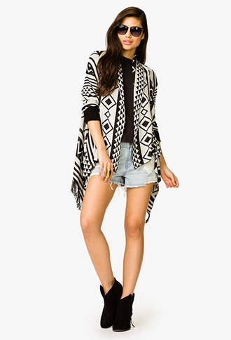 Shop the Newest Arrivals at Forever 21 - Hot New Fashions -  2062330511