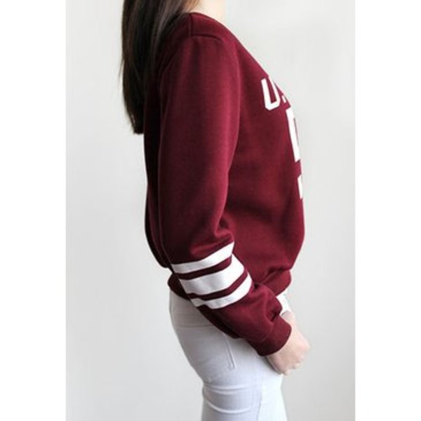 t-shirt fashion clothes clothes