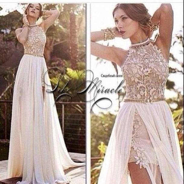 dress одежда платье