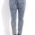 Acid Wash Harem Jeans | FOREVER 21 - 2000073606