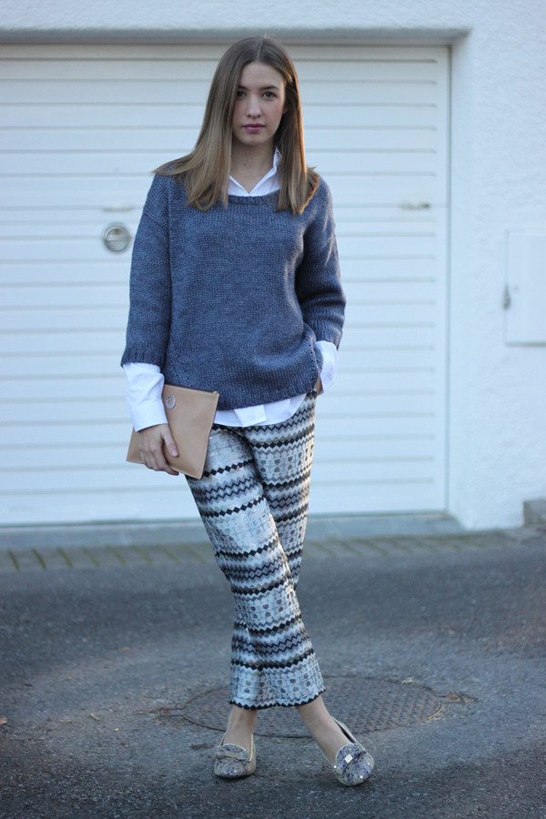 say queen shirt sweater pants bag shoes