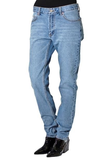 Thrift Jean Favourite Blue | Thrift Jean | CheapMonday.com