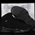New Kids Size Sneakers Michael Jordan VII