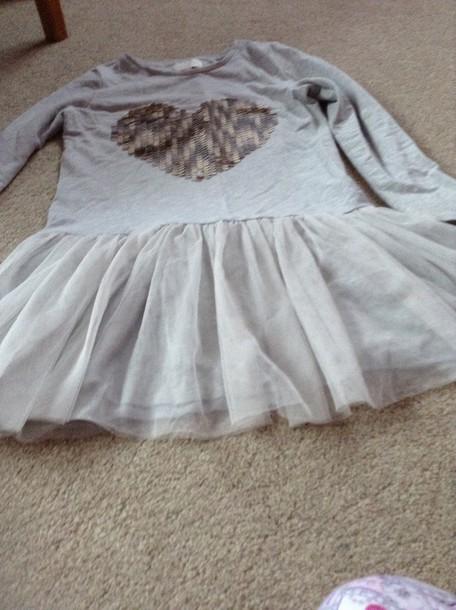 dress my favorite dress