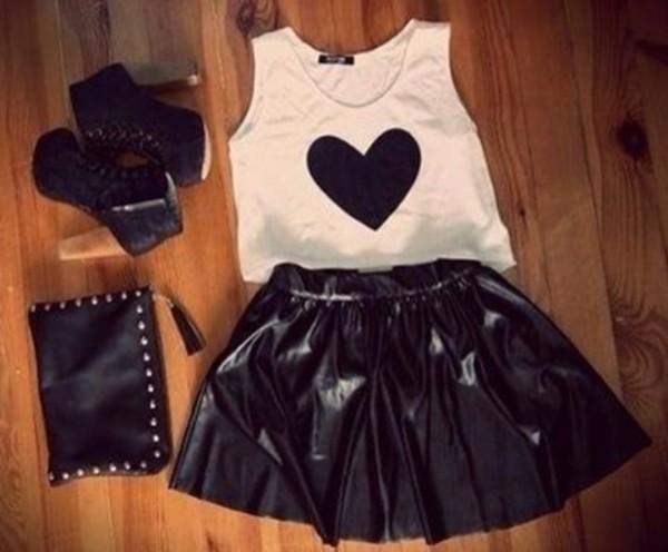 dress cute dress skirt