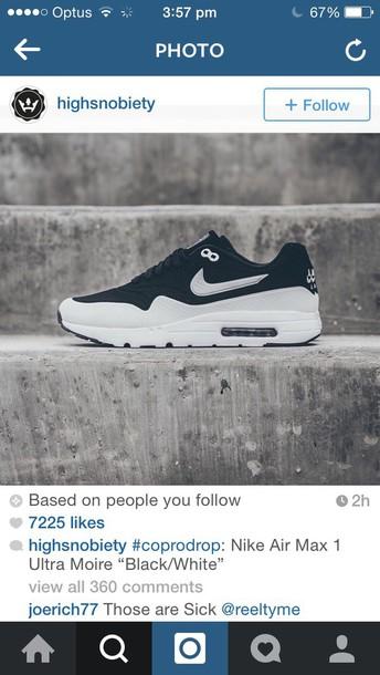 shoes air max