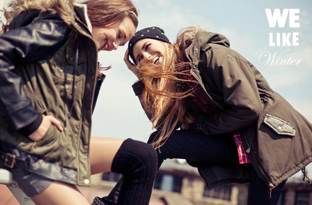 Moodo - odzież młodzieżowa, bluzki młodzieżowe