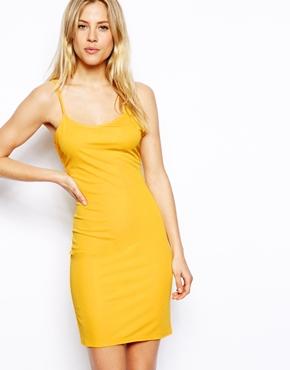 ASOS | ASOS Mini Cami Dress at ASOS