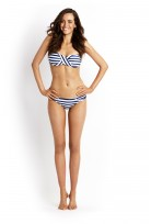 Seaview Bikini by Seafolly   Seafolly