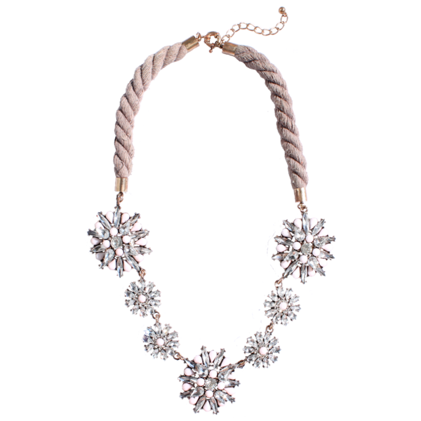 Online Jewellery/Fashion Accessories Store, Necklaces, Bracelets, Earrings, Rings   Osiria Boutique
