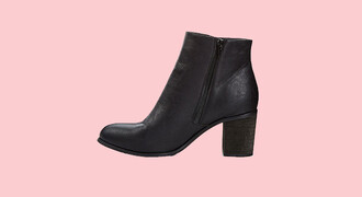 shoes tall girls ankle boots tall girl leather ankle boots boots low heels