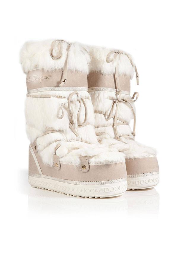 shoes fur boots cute footwear winter boots winter boots suede boots designer boots