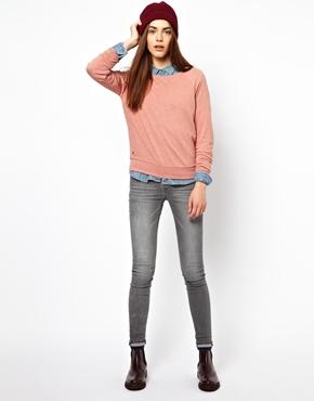 Esprit | Esprit Super Skinny Jeans at ASOS