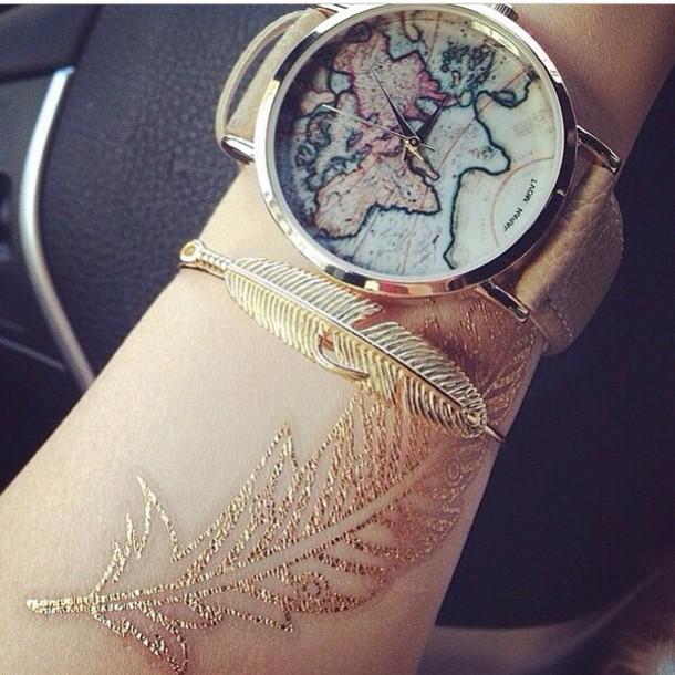 jewels gold jewelry globe