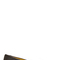 Charlotte olympia - black embroidered velvet kitty flats on buyfantasticshoes.com