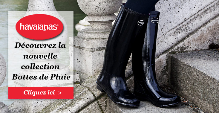 SPARTOO.COM, chaussures homme, chaussures femme, chaussures de sport, chaussures de ville