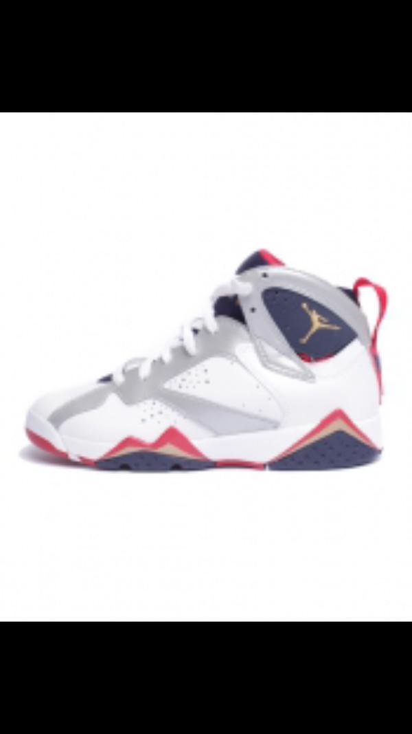 shoes air jordan retro jordans